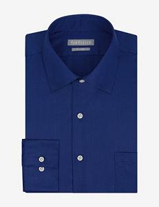 c1e0392d4a Van Heusen Slim Fit Flex Collar Shirt. Doorbuster
