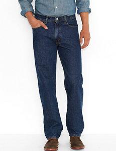 c77963f2 Levi's Denim Jeans, Leggings & Accessories | Stage