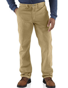 cc6e6d3c483 Carhartt Men s Clothing