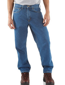 6cac7794458 Men's Big & Tall | Stage Stores
