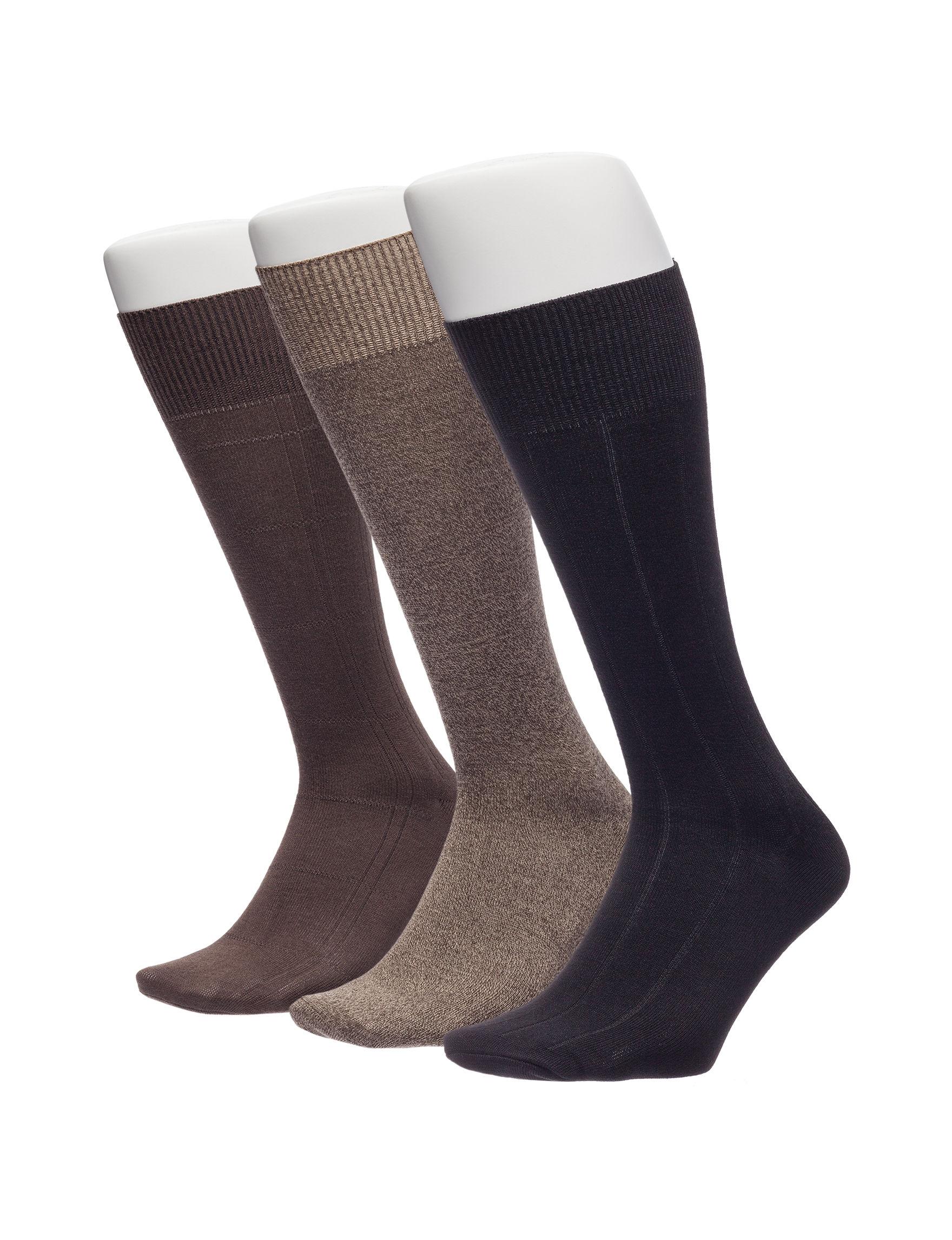 Sun River  Socks