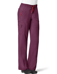 2a7d07e8038 Women's Scrubs | Nursing & Medical Scrubs for Women | Stage Stores