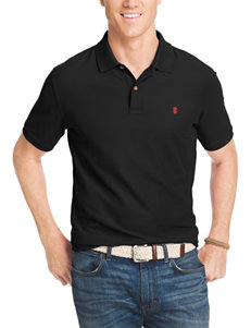 d91a3463 Izod Men's Clothing, Buttoned Shirts & Pants | Stage
