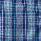 Pompadour Blue