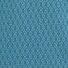 Turq Legion Blue