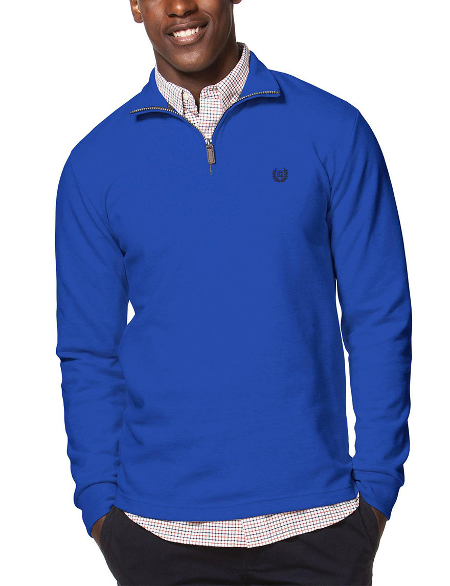 Chaps Royal Pull-overs