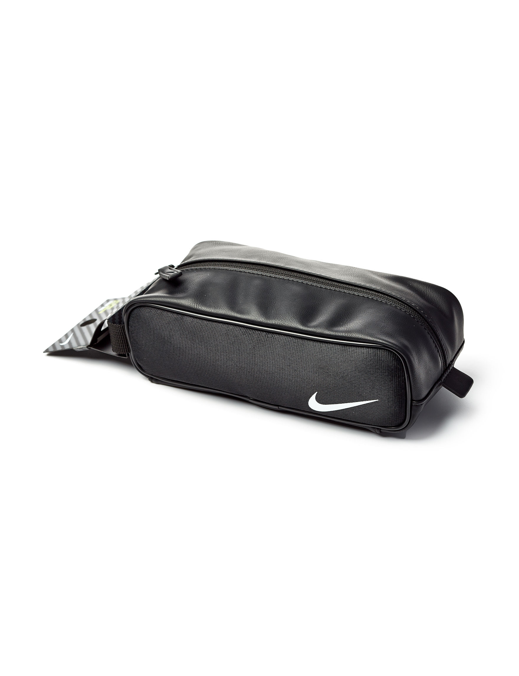 Nike Black Travel Accessories