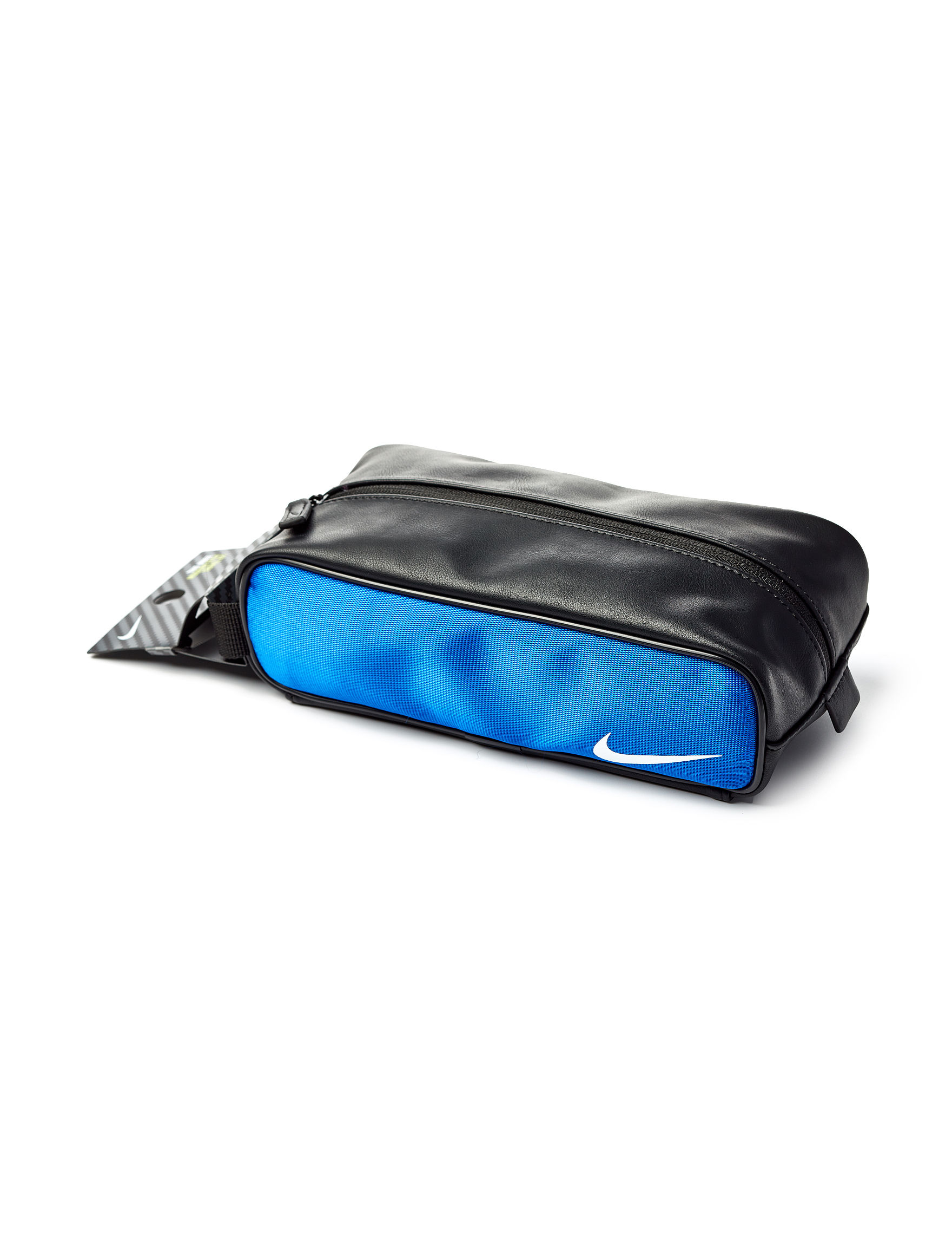 Nike Royal Travel Accessories