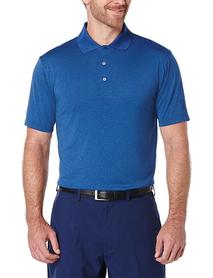 PGA TOUR Olympian Blue