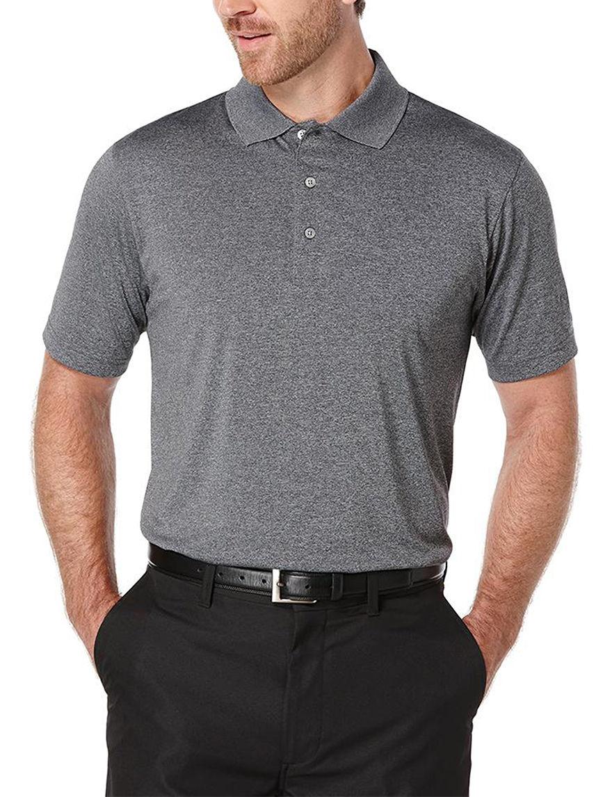 PGA TOUR Medium Grey