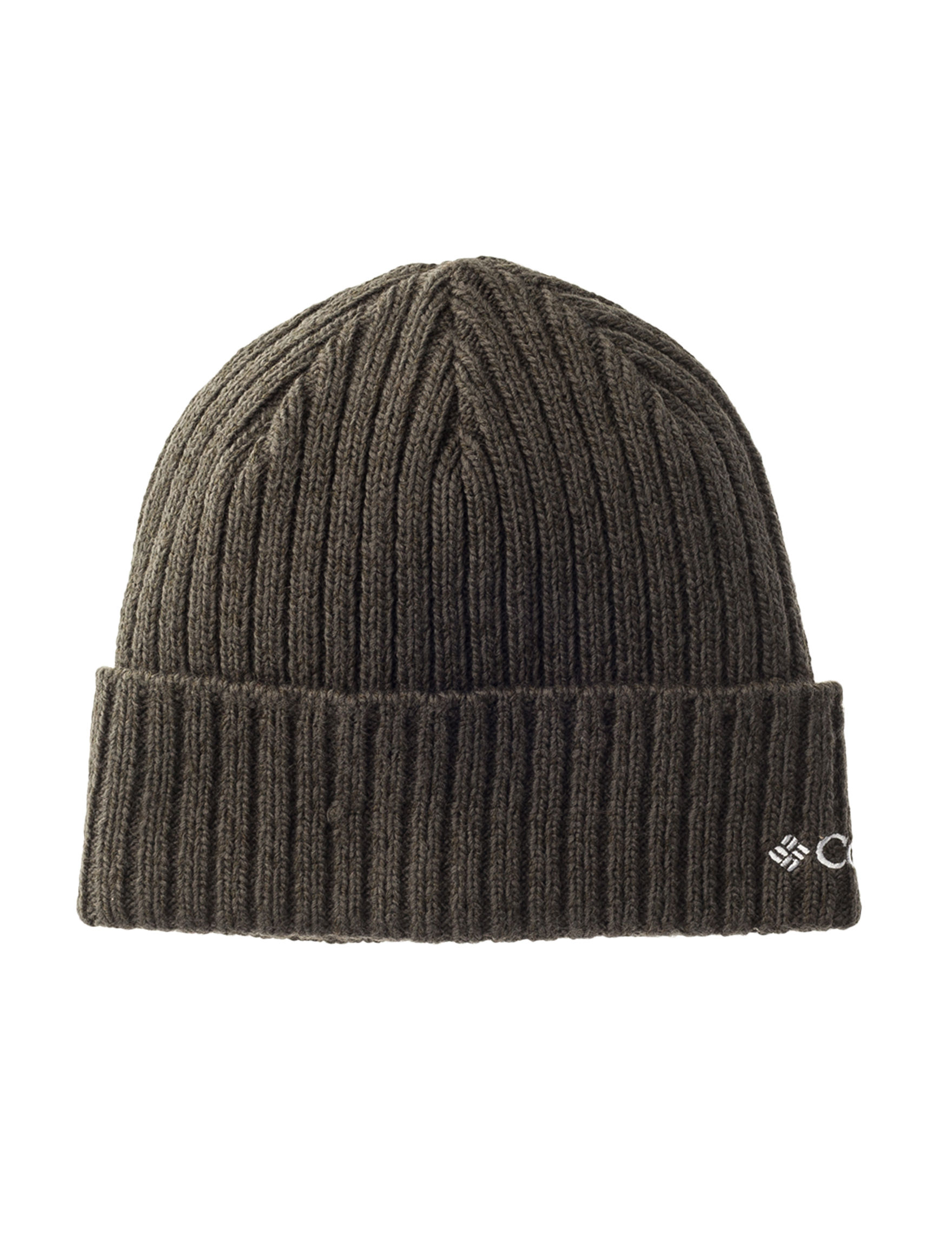 Columbia Gravel Hats & Headwear