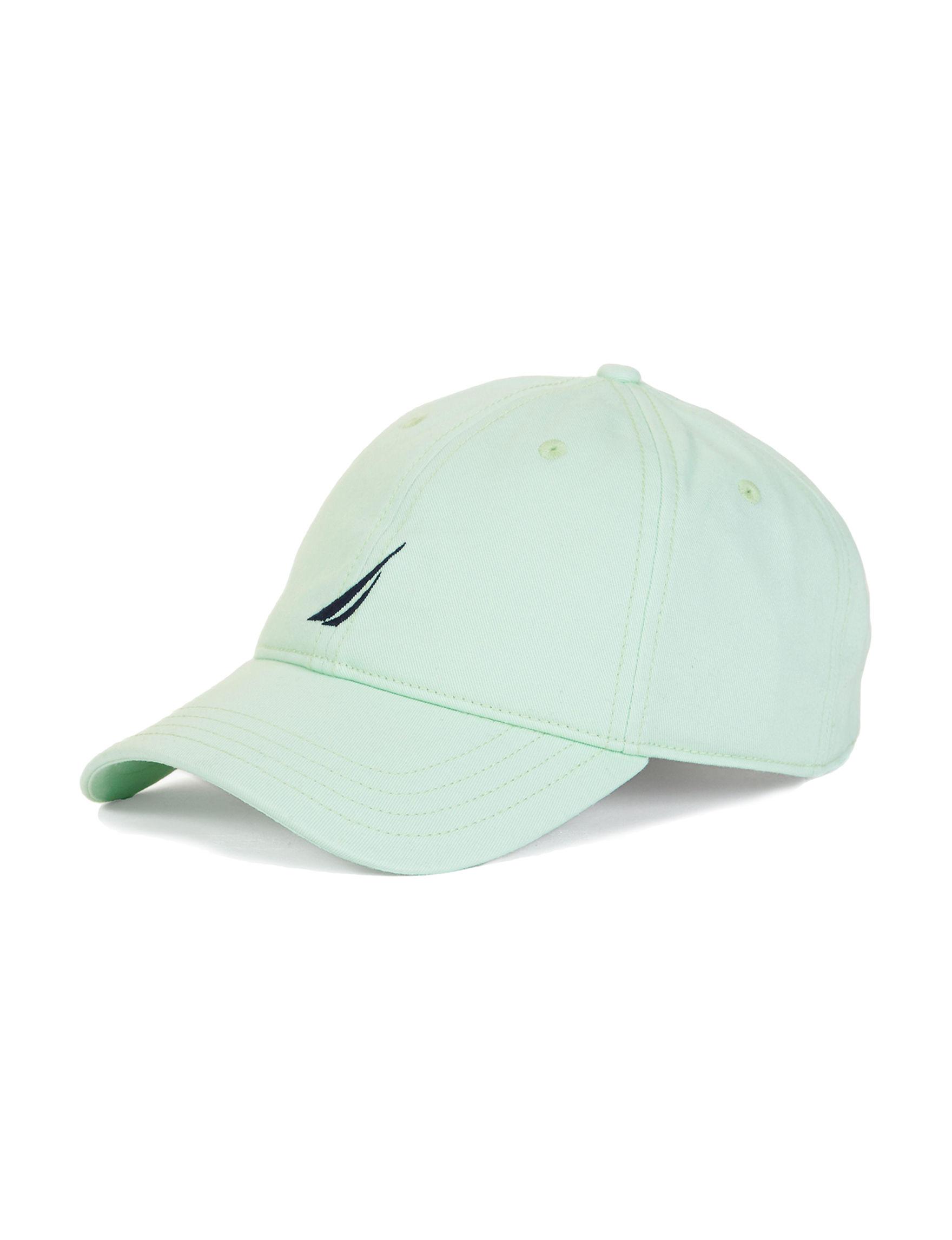 Nautica Green