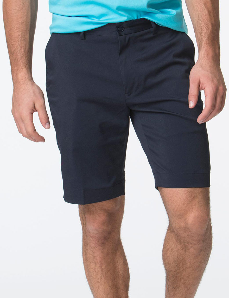 Chaps Navy Classic
