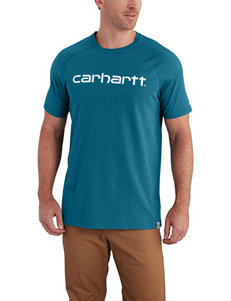 67d792e78 Carhartt Men's Clothing, Boots & Accessories | Stage