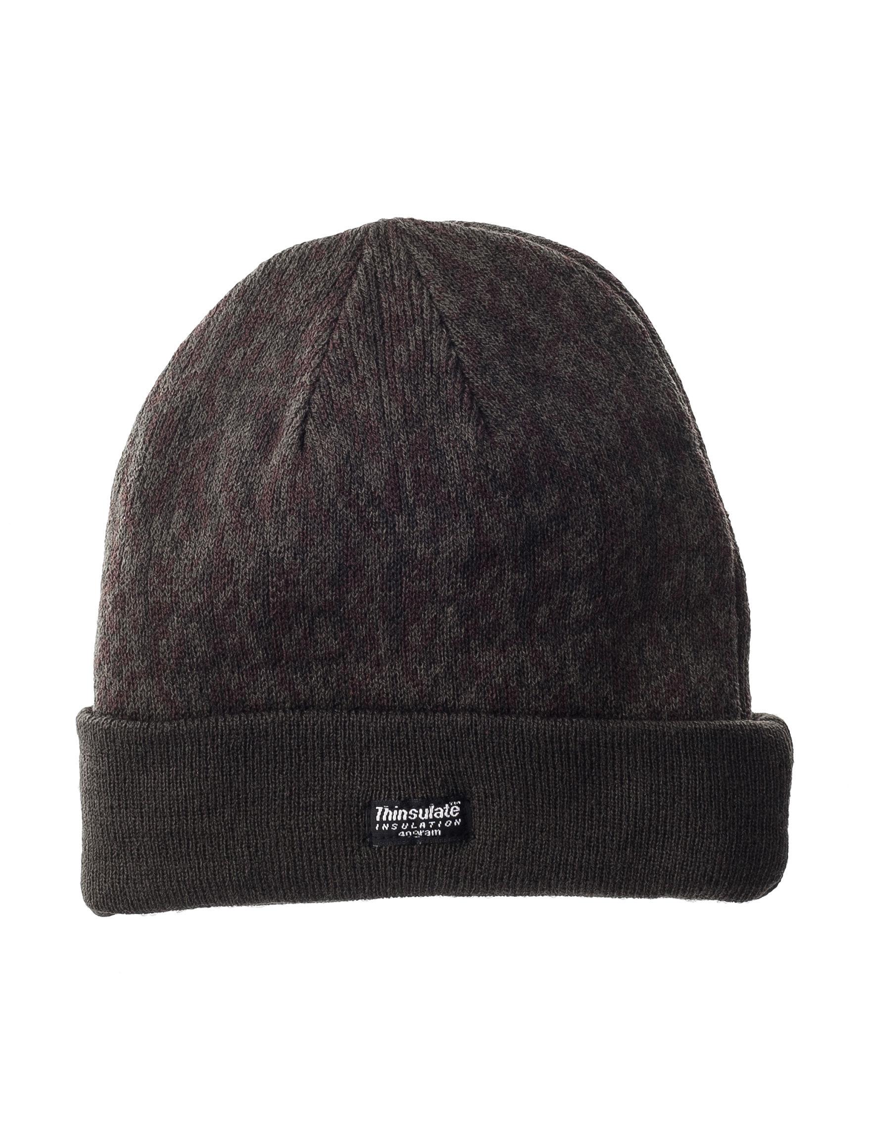 Huntworth Green Hats & Headwear