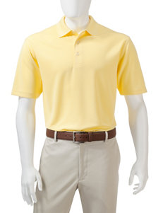 41721a4567 PGA Tour Men's Clothing: Polo Shirts, Shorts, & More | Stage | Stage ...