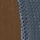 Brown / Grey
