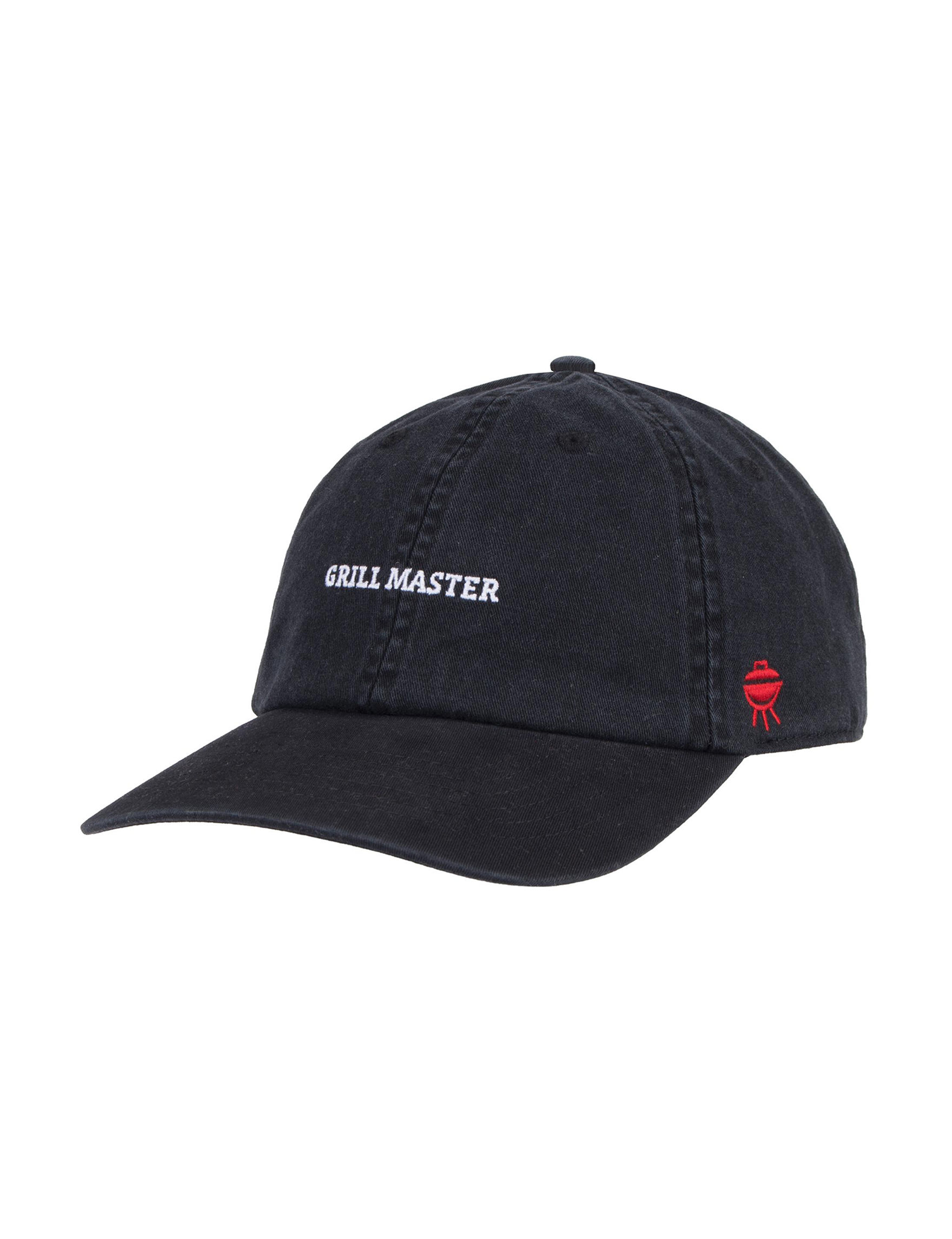 Levi's Black Hats & Headwear