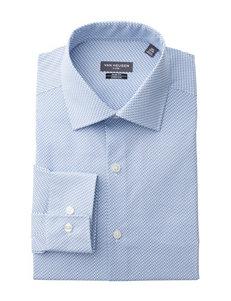 27470e869d Men s Shirts