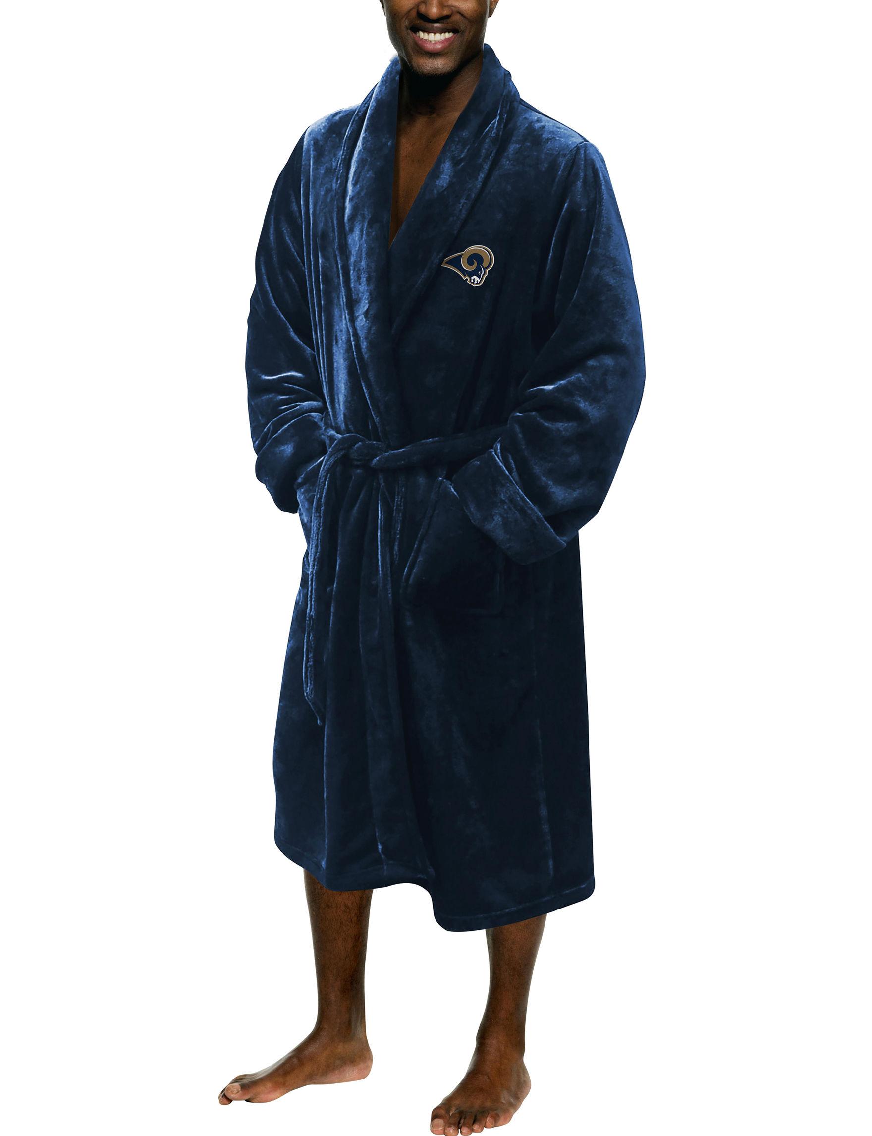 The Northwest Company Blue