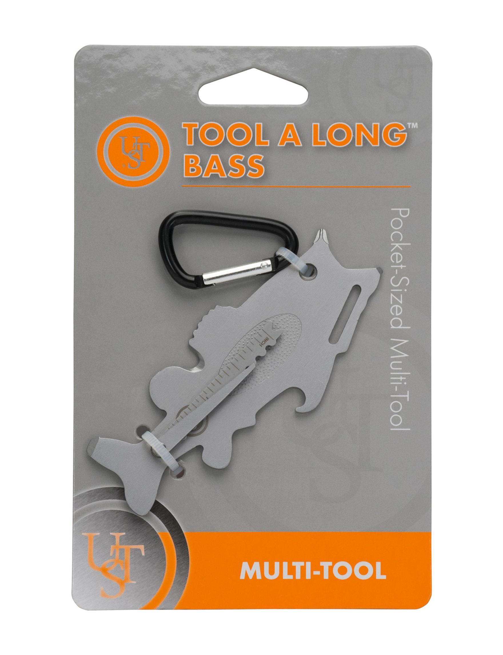 UST Grey Tools