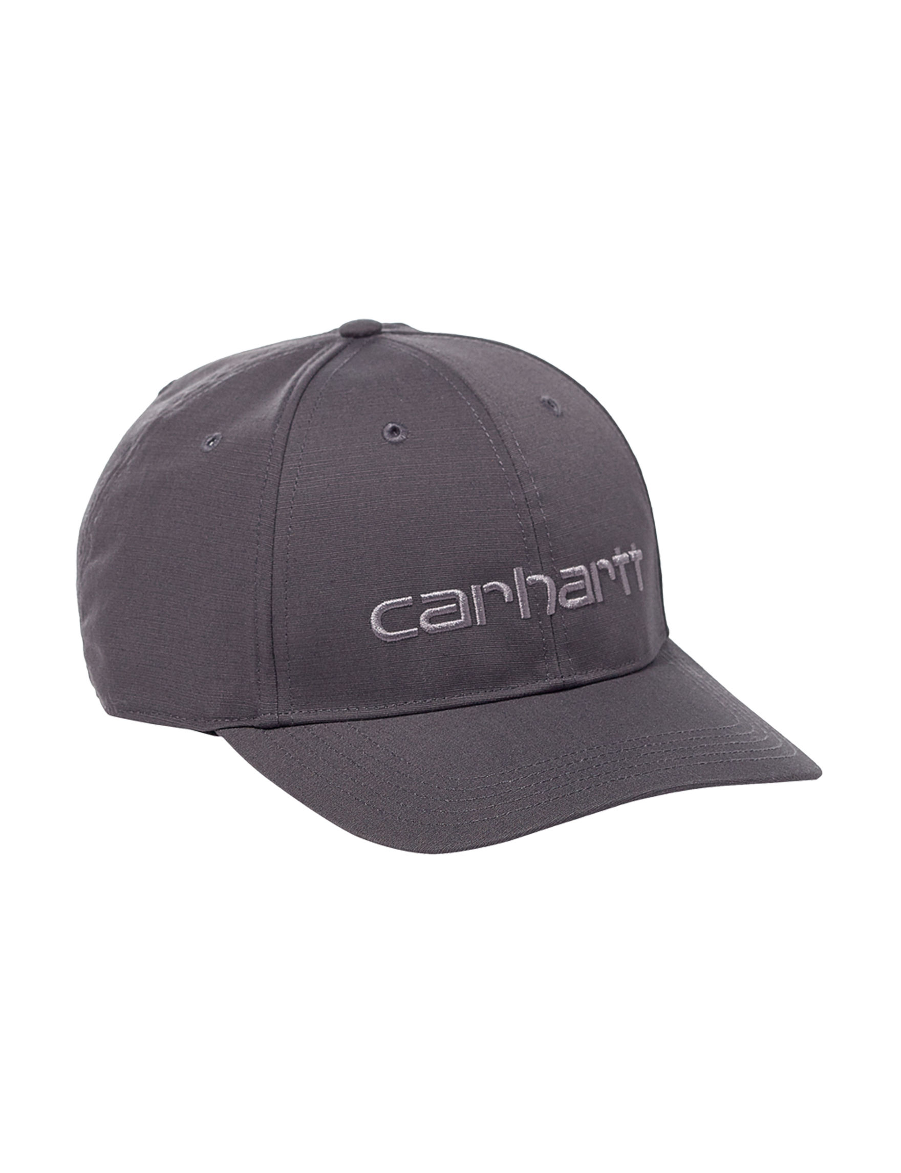 Carhartt Dark Grey Hats & Headwear