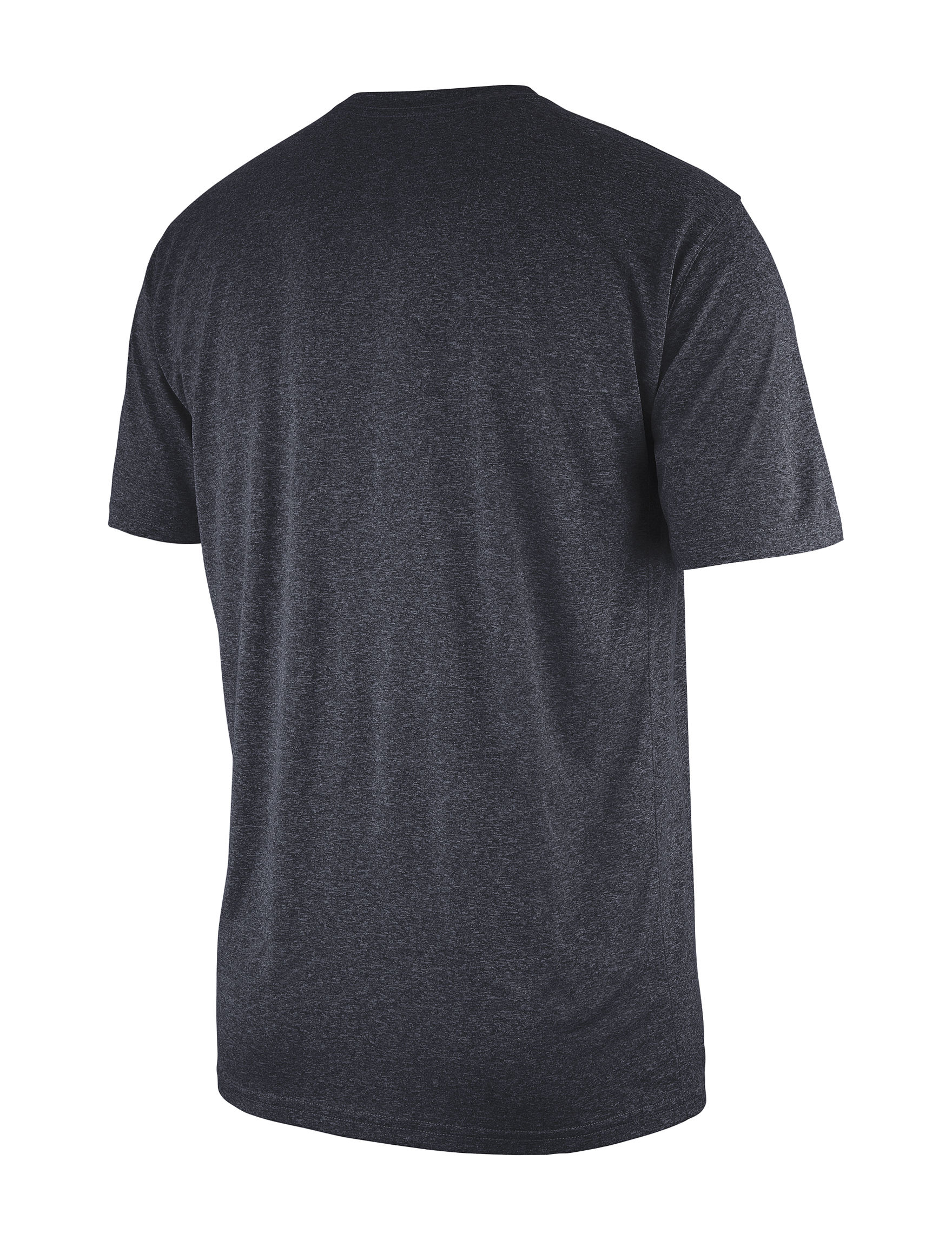 5d834b2f5 Nike Big & Tall Dri-FIT Legend Camo Swoosh Training T-shirt | Stage Stores
