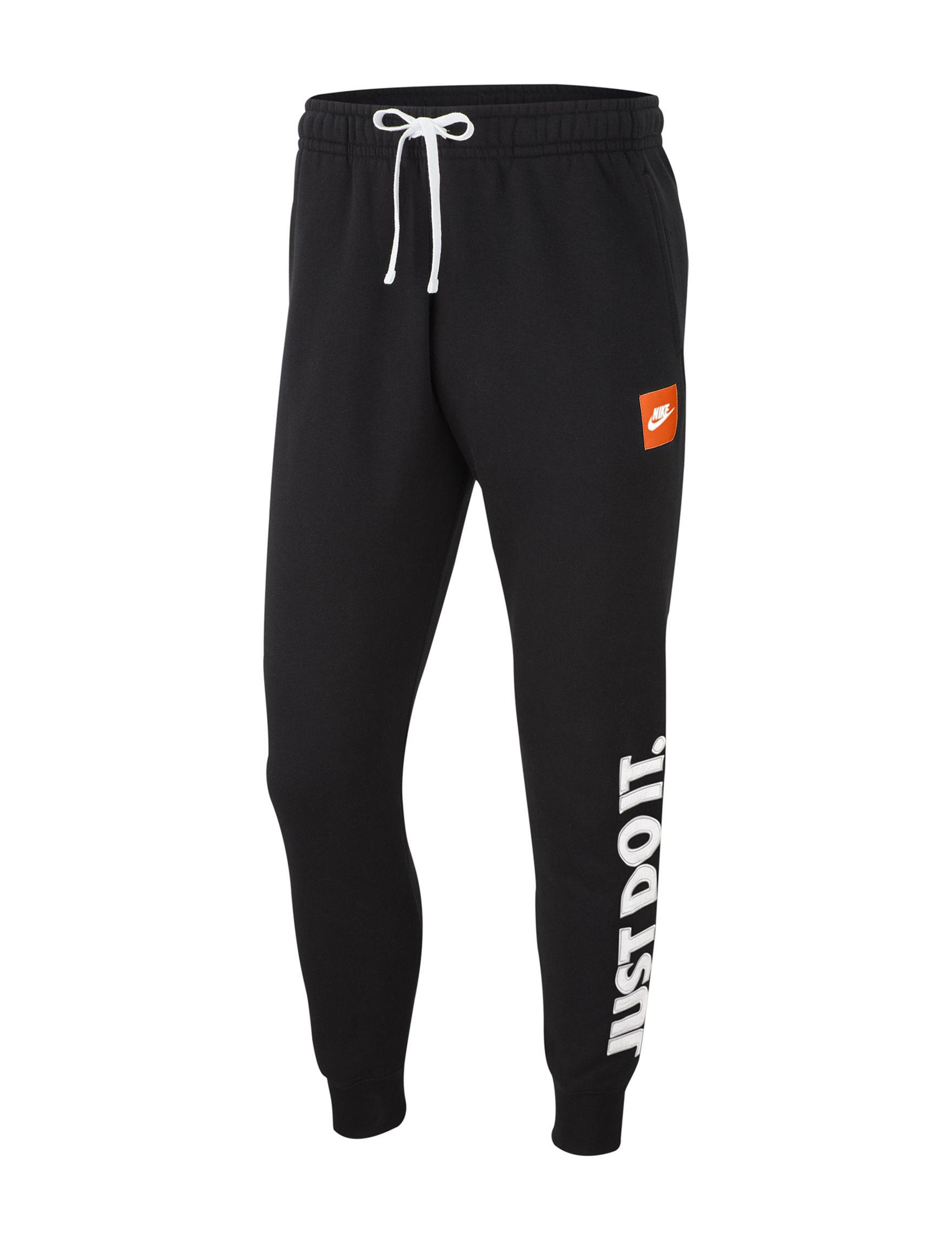 Nike Black / Multi