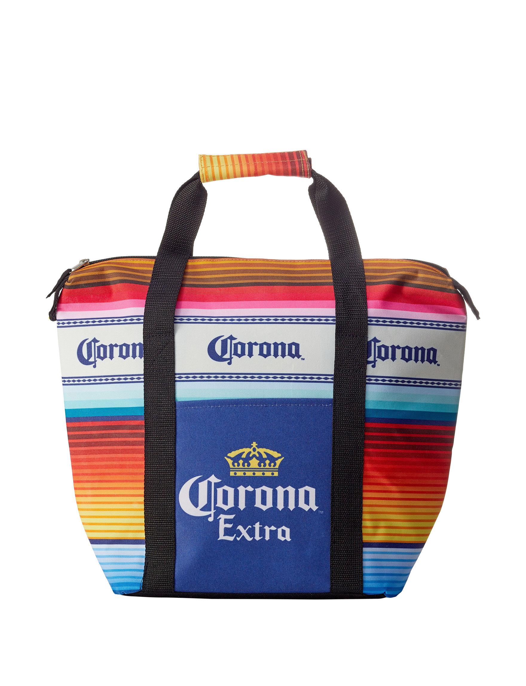 c7386806fb56d0 Corona Men's Freezer Bag | Stage Stores