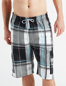 8ff77dfa29 Men's Swimwear & Swim Trunks | Stage Stores