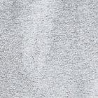 Grey / Multi