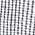 White / Multi