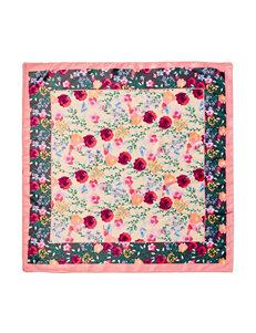 BCRF Pink Floral