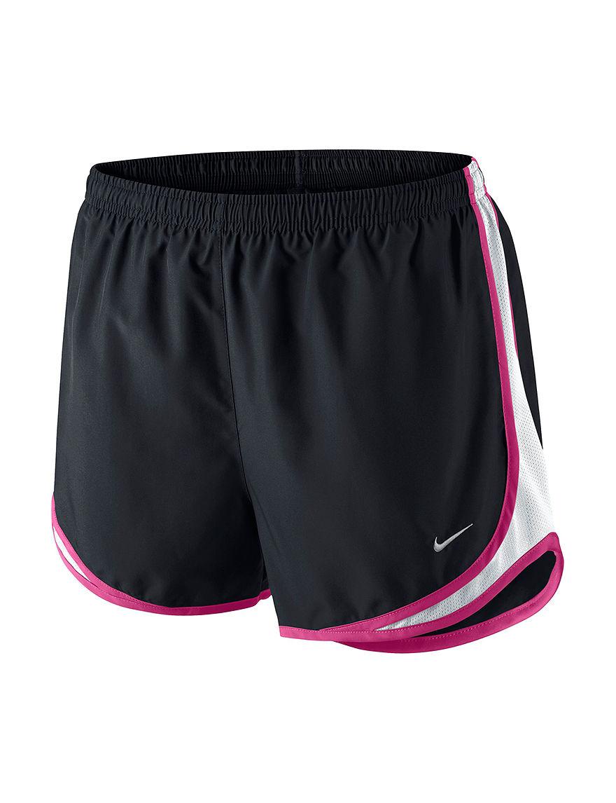Nike Grey Active