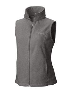 9e2c7ed37cf119 Columbia Grey Fleece   Soft Shell Jackets