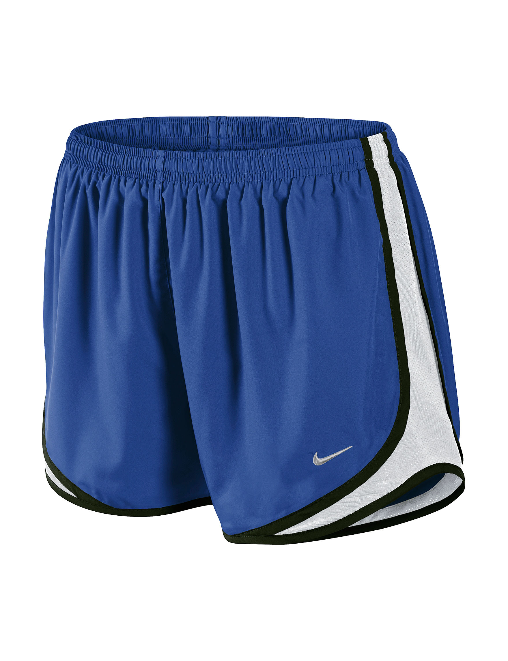 Nike Blue Active