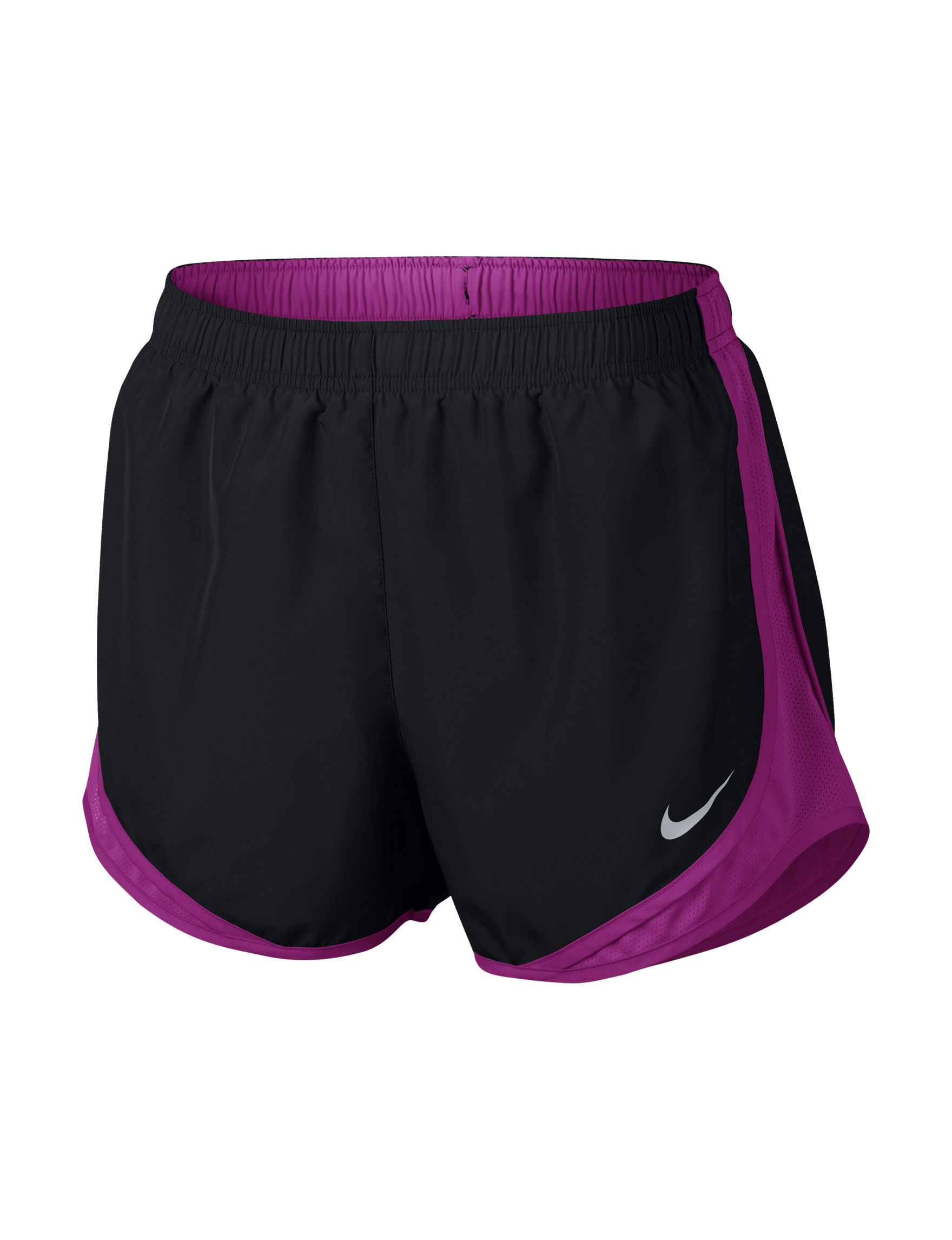 Nike Multi Active