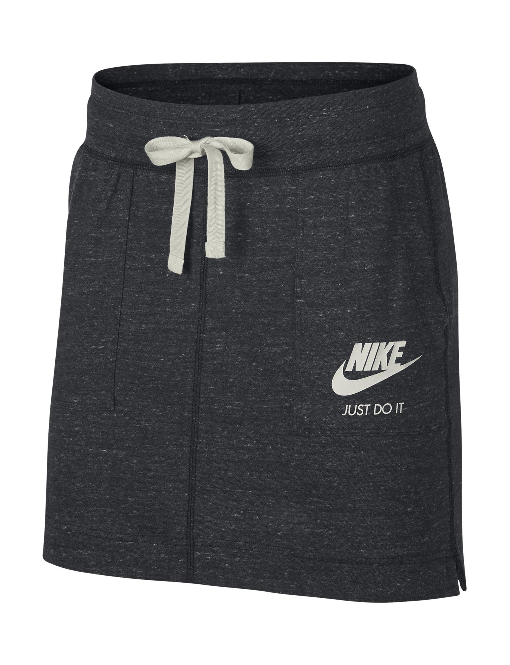 best website 6c997 71c5a Nike Women s Sportswear Gym Vintage Skirt. WEB ID   441781. product