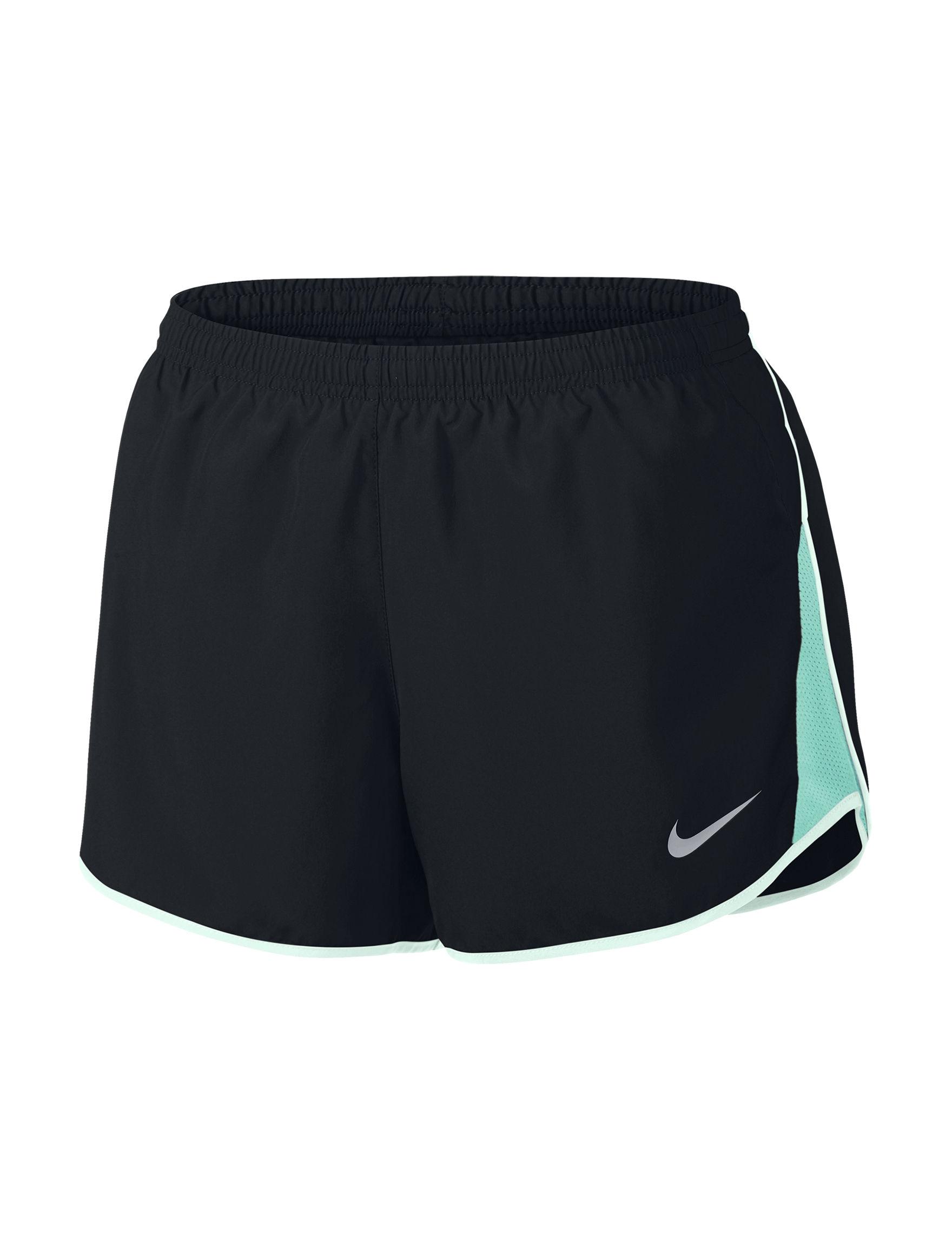 Nike Black Classic
