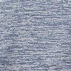 Blue / Grey