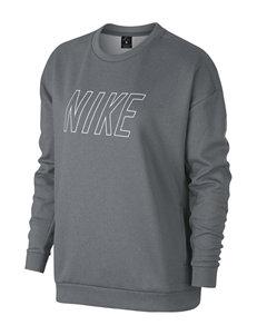 fdedbd907f Women s Hoodies   Sweatshirts