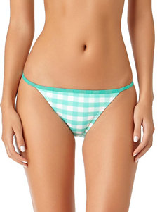75b3bb6856 Juniors Swimsuits | Stage Stores