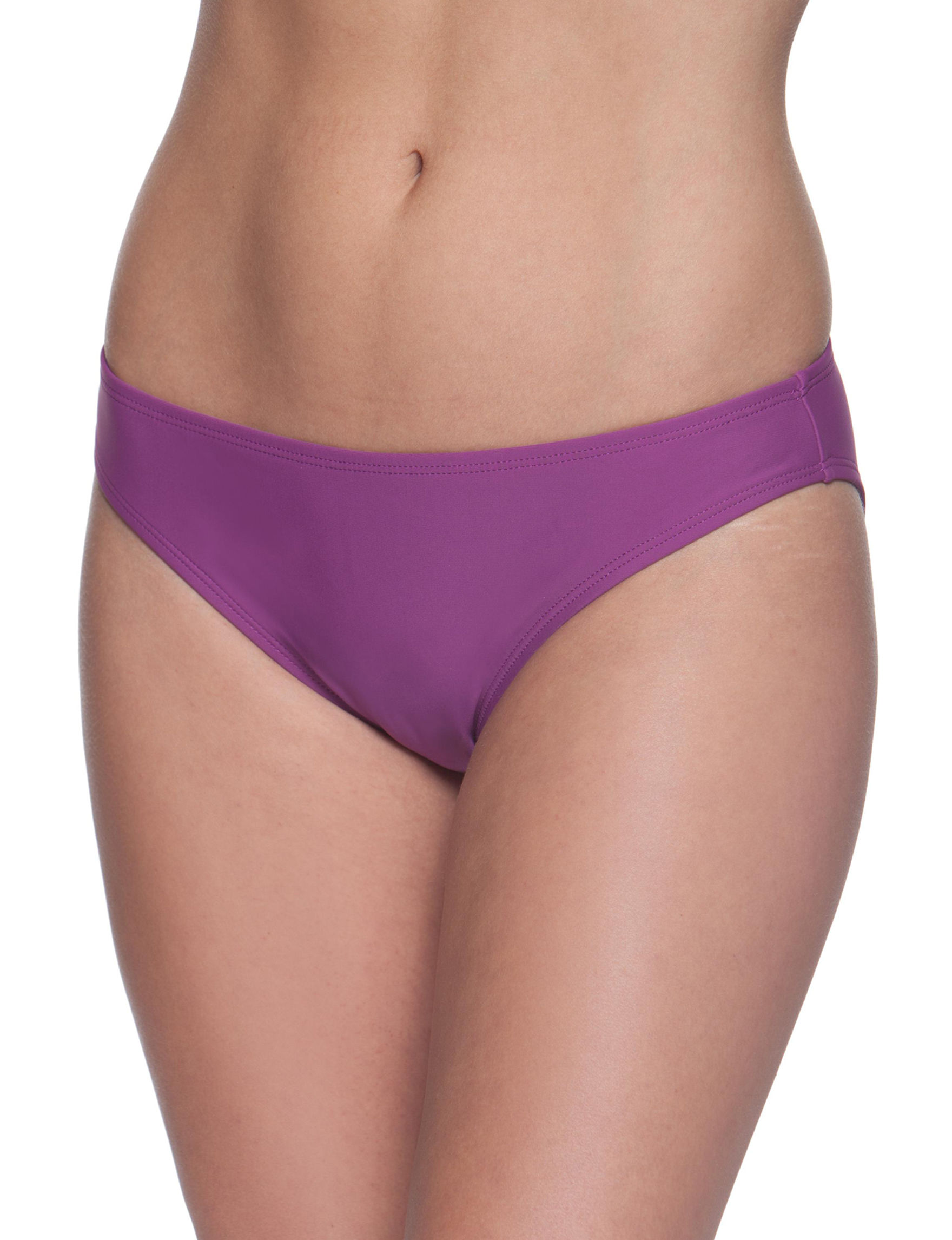 Gossip Pink Swimsuit Bottoms Hipster