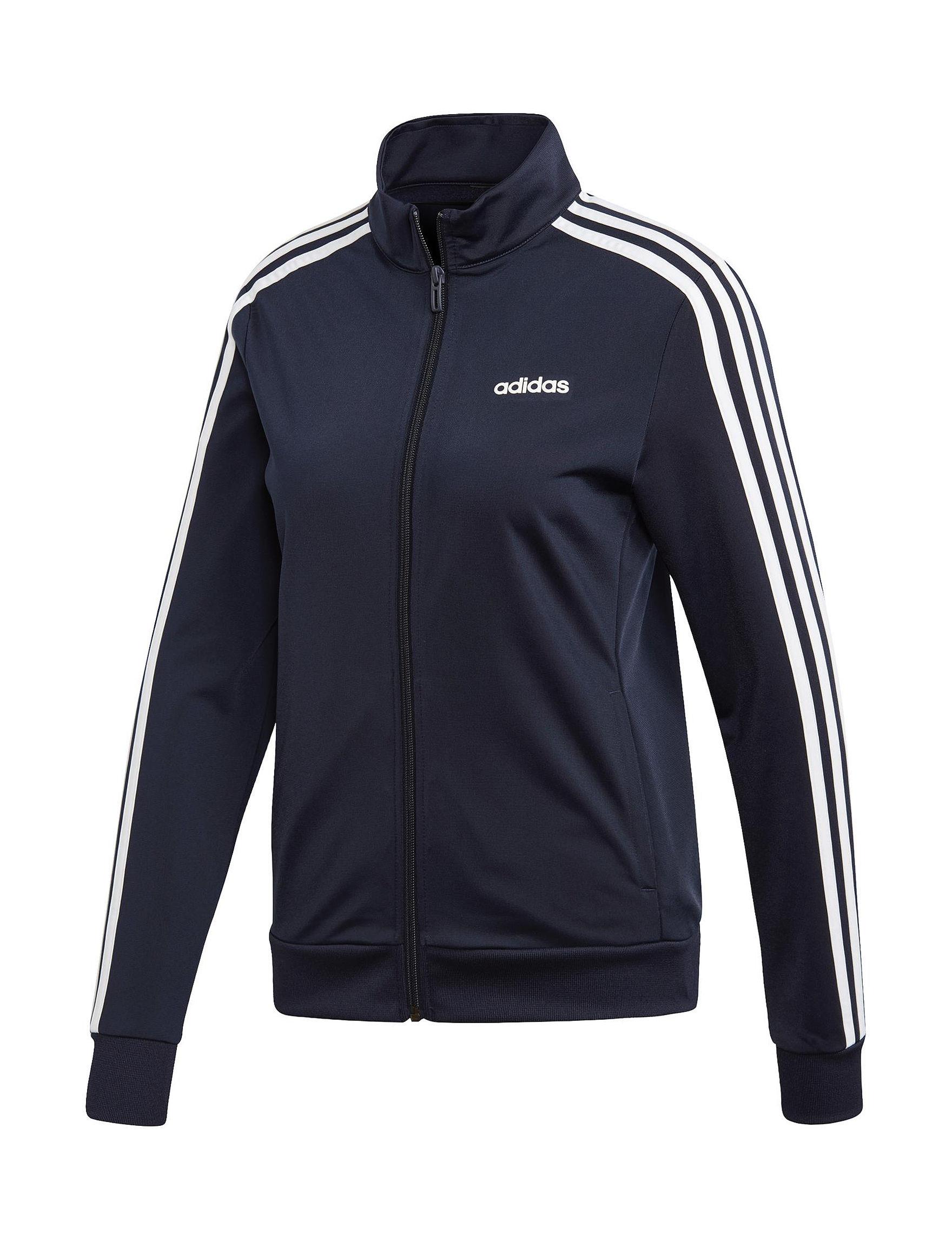 Adidas  Lightweight Jackets & Blazers