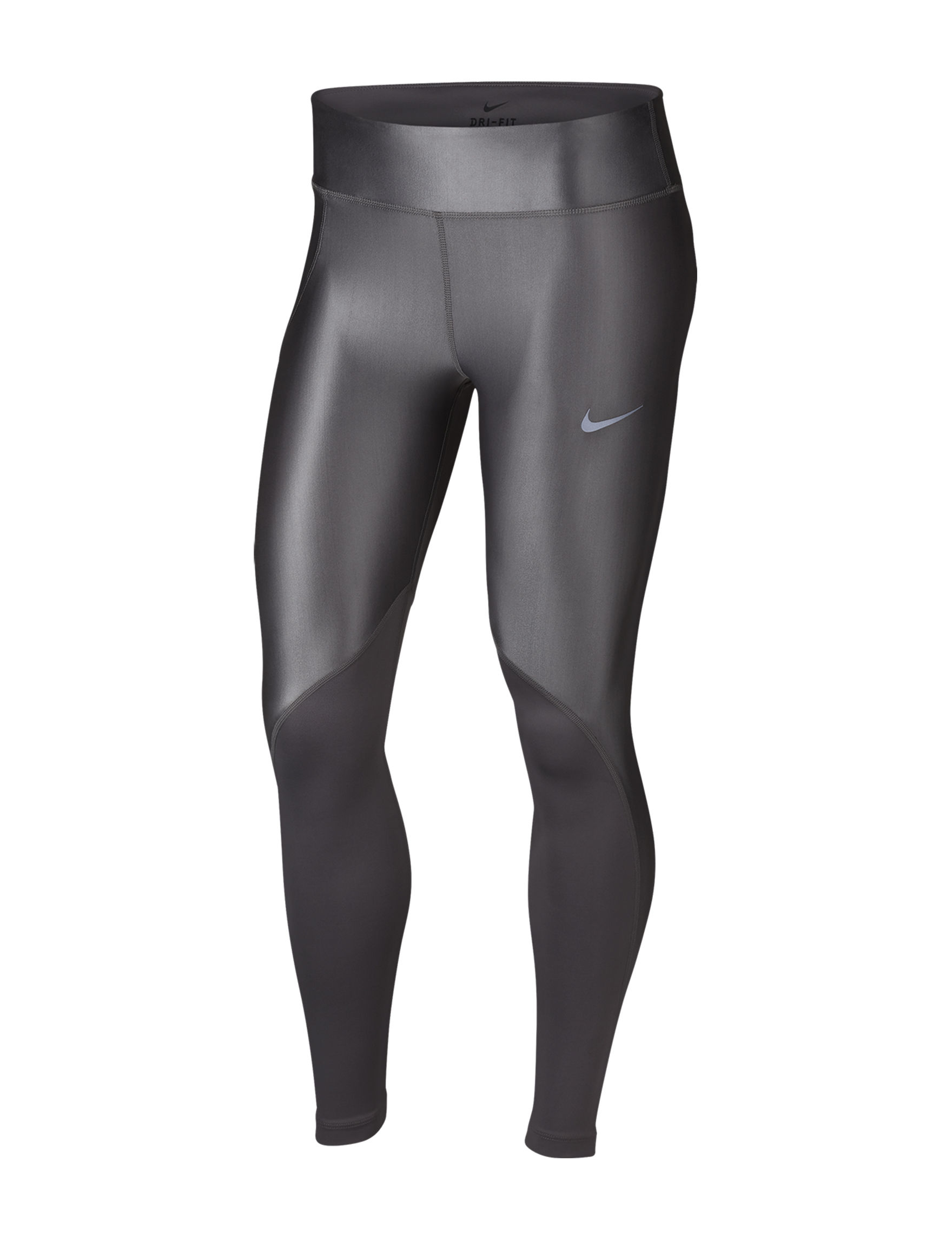 Nike Grey Leggings