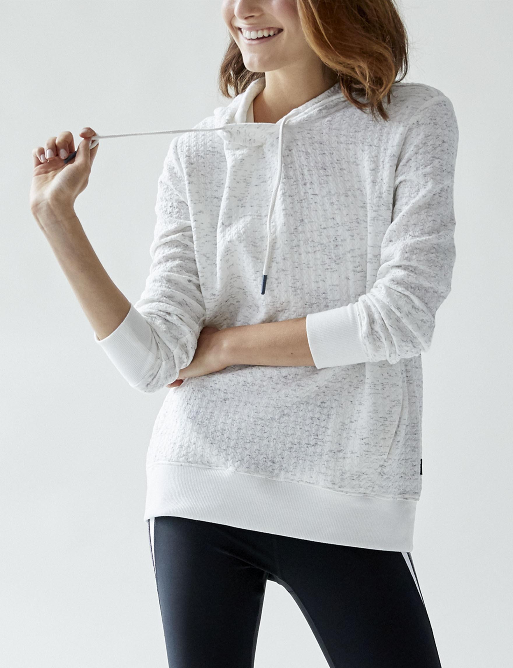 RBX White / Grey