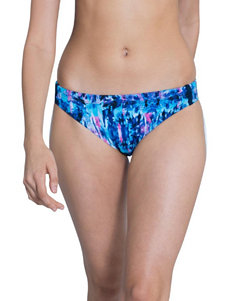 Dolfin Azure Swimsuit Bottoms Hipster