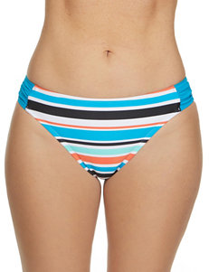a1e5fd4f3 Beach Diva Women's Swimwear, Bikinis & Cover Ups   Stage   Stage Stores
