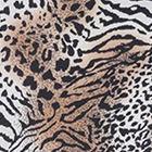 Brown Tiger Cheetah