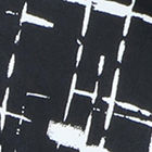 Black / Multi